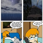 comic-2001-05-16.jpg