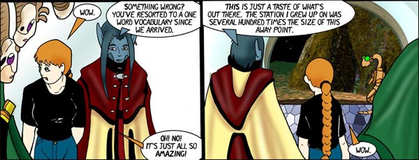 comic-2002-03-22.jpg