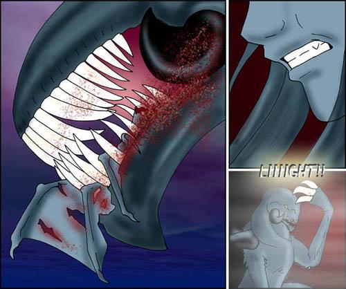 comic-2002-09-29.jpg