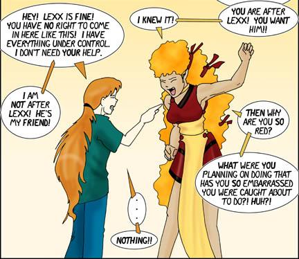comic-2002-11-12.jpg