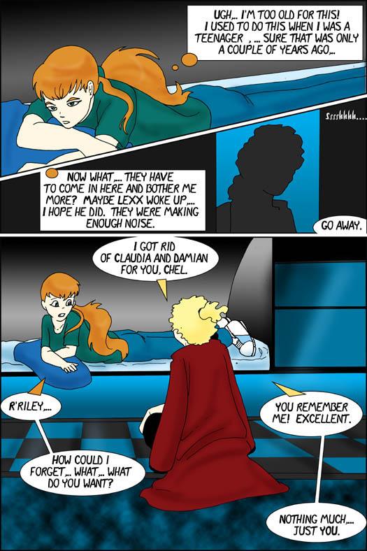comic-2002-11-18.jpg