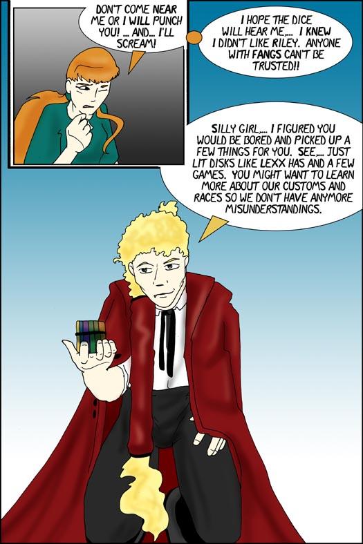 comic-2002-11-19.jpg