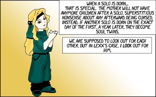 comic-2002-11-22.jpg