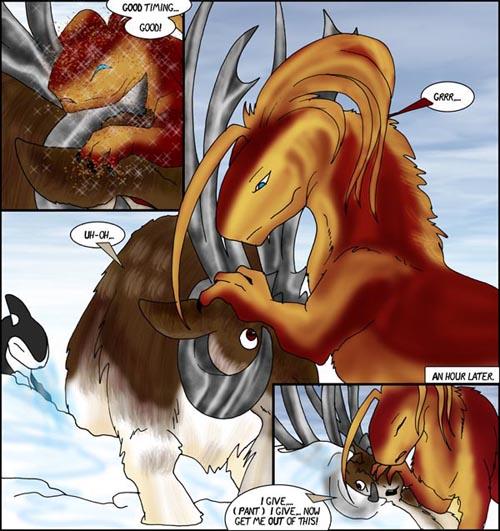 comic-2002-12-20.jpg