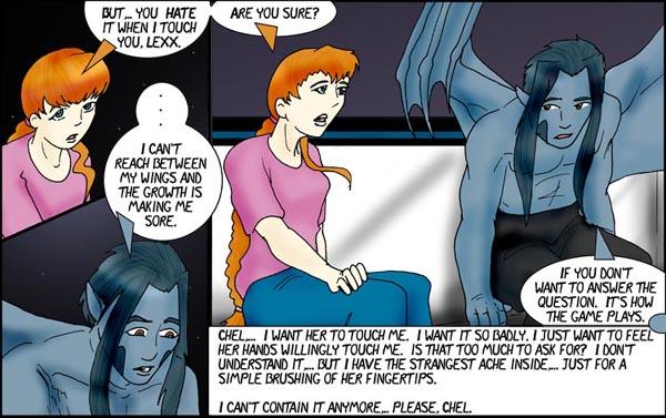 comic-2003-01-26.jpg