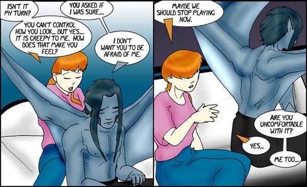 comic-2003-01-28.jpg