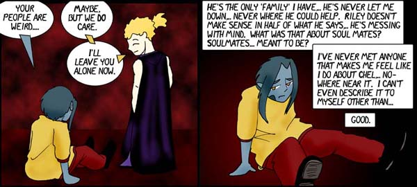comic-2003-02-03.jpg
