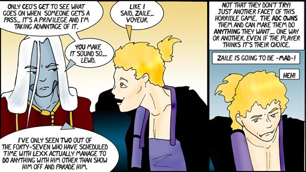 comic-2003-02-06.jpg
