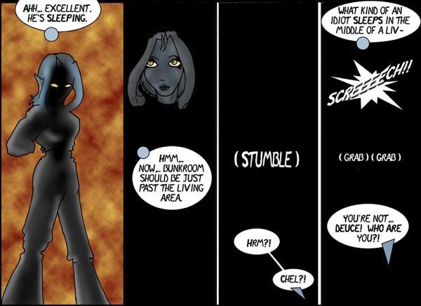 comic-2003-02-11.jpg