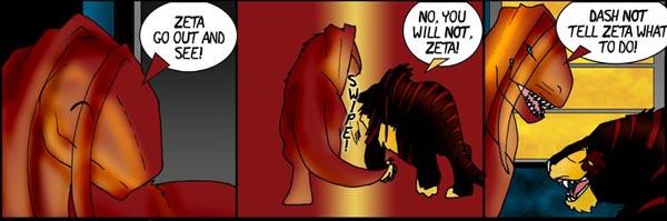comic-2003-02-18.jpg
