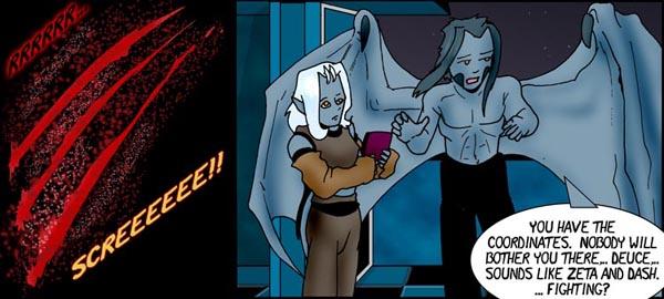 comic-2003-02-19.jpg
