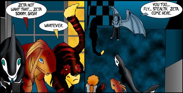 comic-2003-02-24.jpg
