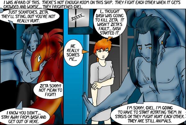 comic-2003-02-25.jpg