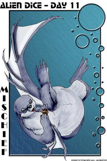 comic-2003-03-10.jpg