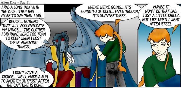 comic-2003-03-11.jpg
