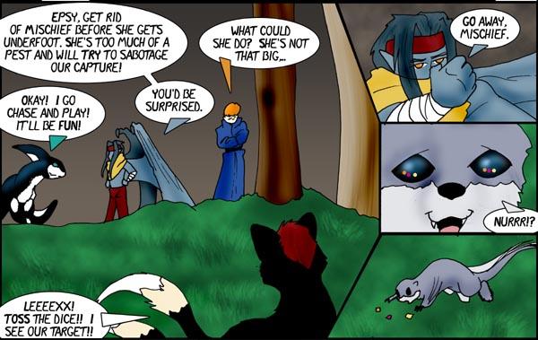 comic-2003-03-17.jpg