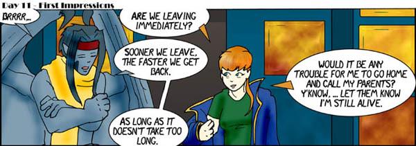 comic-2003-03-27.jpg