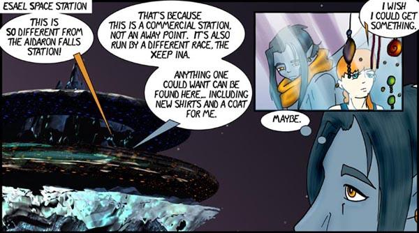 comic-2003-04-07.jpg