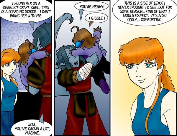 comic-2003-04-17.jpg