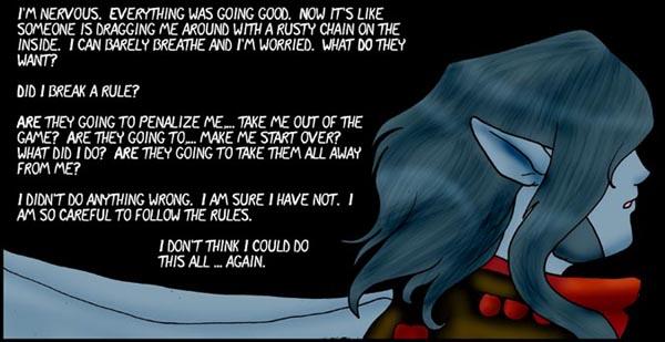 comic-2003-04-21.jpg