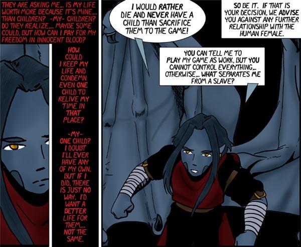 comic-2003-04-25.jpg