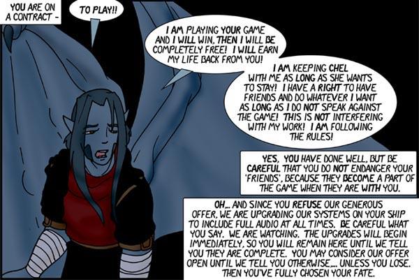 comic-2003-04-28.jpg