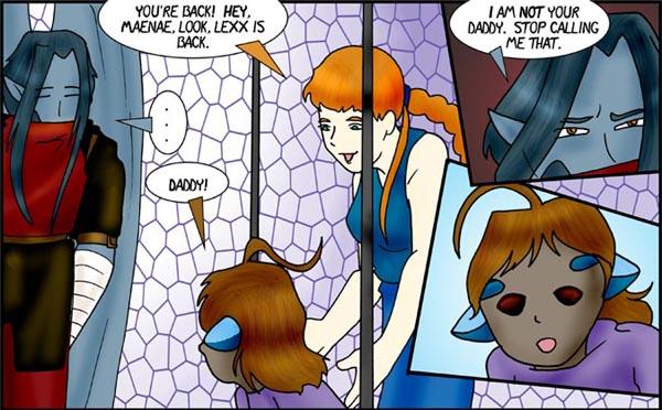 comic-2003-04-30.jpg