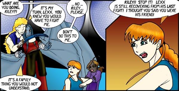 comic-2003-05-07.jpg