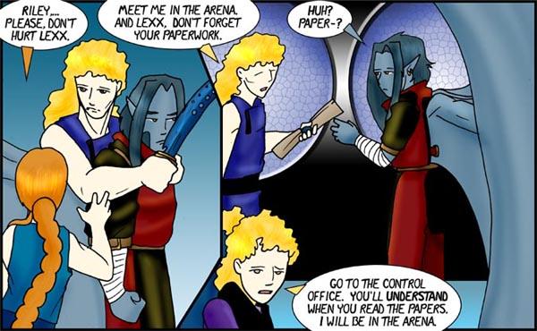 comic-2003-05-09.jpg