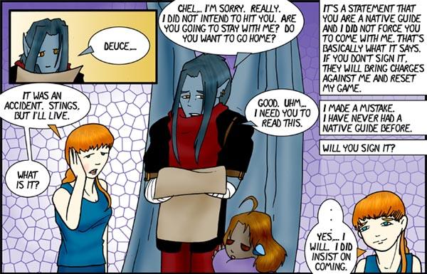 comic-2003-05-12.jpg