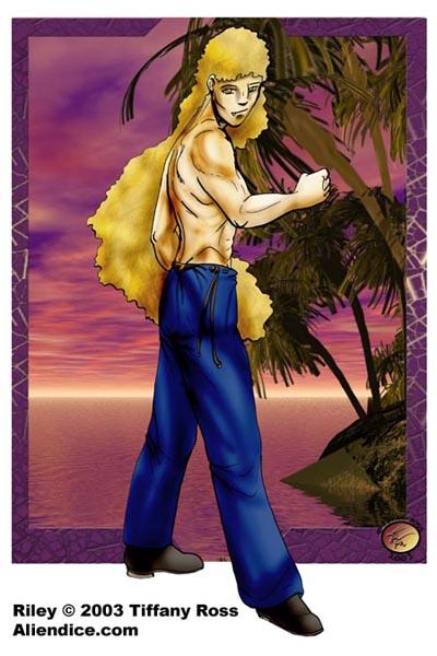 comic-2003-05-14.jpg