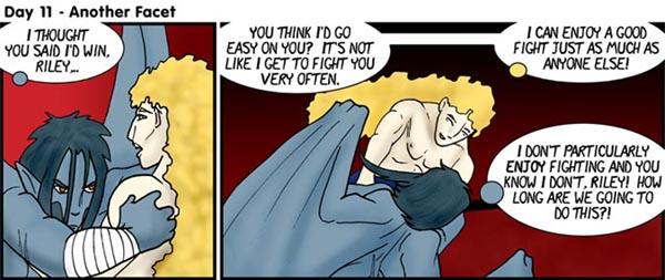 comic-2003-05-15.jpg