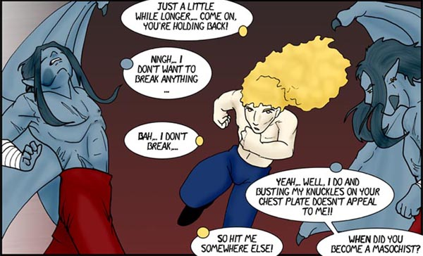 comic-2003-05-16.jpg