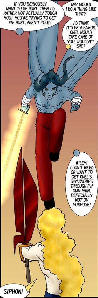 comic-2003-05-20.jpg