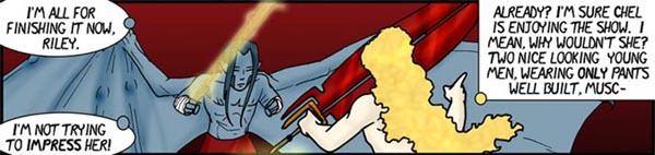 comic-2003-05-22.jpg
