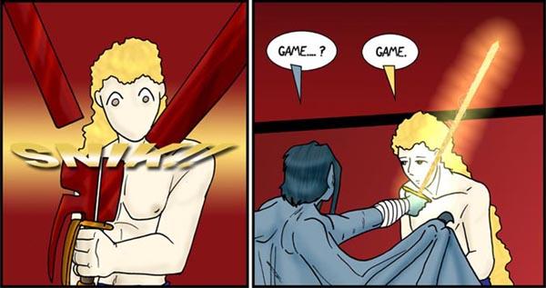 comic-2003-05-27.jpg