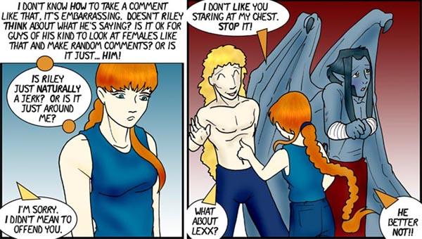 comic-2003-05-30.jpg
