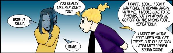 comic-2003-06-04.jpg