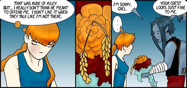 comic-2003-06-06.jpg