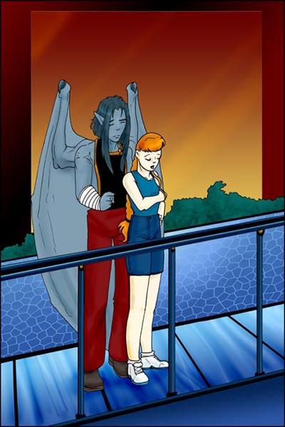 comic-2003-06-09.jpg