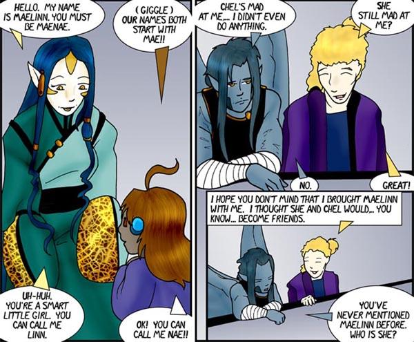 comic-2003-06-11.jpg