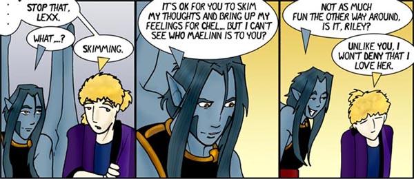 comic-2003-06-12.jpg