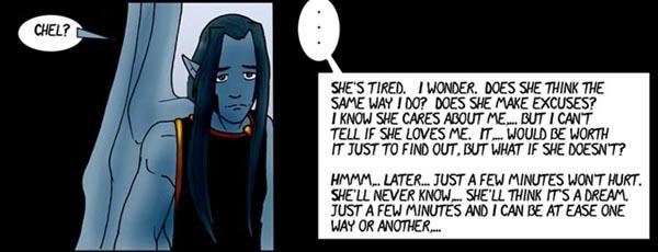 comic-2003-06-18.jpg