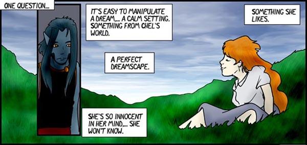 comic-2003-06-25.jpg