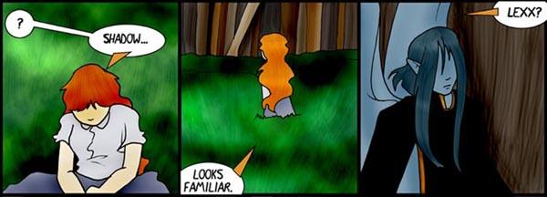 comic-2003-06-26.jpg