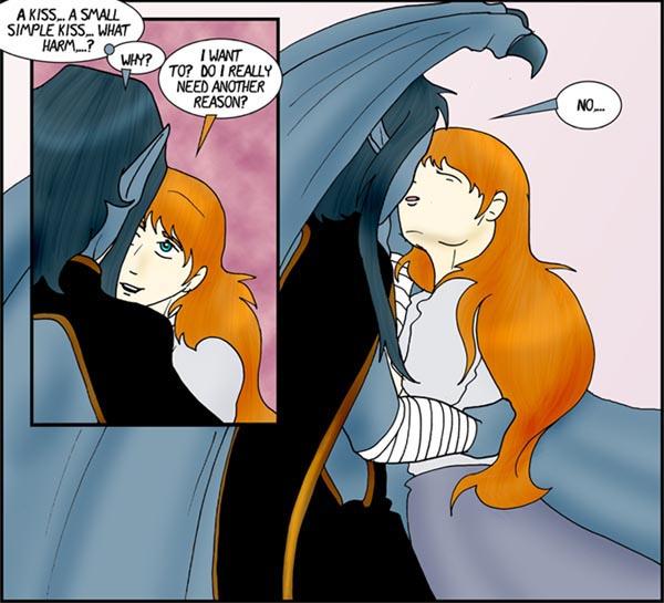 comic-2003-07-09.jpg