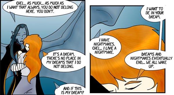 comic-2003-07-14.jpg
