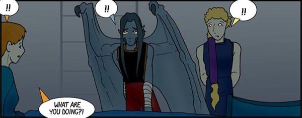 comic-2003-07-18.jpg