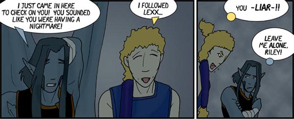 comic-2003-07-21.jpg