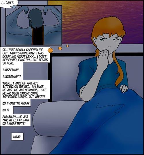 comic-2003-07-30.jpg